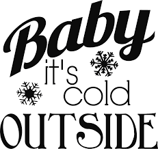 baby-its-cold-outside