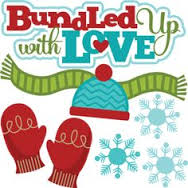 bundled-up-with-love