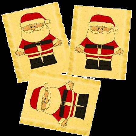 SantaSlider